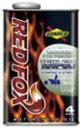 SUNOCO スノコ 2輪車用 エンジンオイル REDFOX レッドフォックス COMFORT & STREET 15W-50 JASO MA 1L缶 | 15W-50 1L 1リットル オイル 2輪 バイク 人気 交換 オイル缶 油 エンジン油 ポイント消化