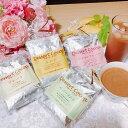 ココア 夏 Dessert Cocoa ギフトベーシック箱入