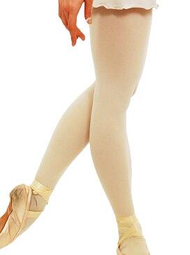バレエ タイツ ピンクタイツ 大人 日本製 ノーマル M身長162cmまで L 身長170cmまで オリジナル 伸びる 締め付けない 柔らかい 肌触り レッスン用 発表会用