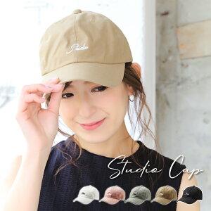 BBQ コーデ 春 アウトドア ファッション キャップ 帽子 ママ