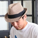 ┣┫【2個1000円引き対象】帽子/折りたたみベーシックペーパー中折れ帽中折れハット/大好評♪折りたためる中折れ帽子。カラーが増えてリニューアル/メンズレディース