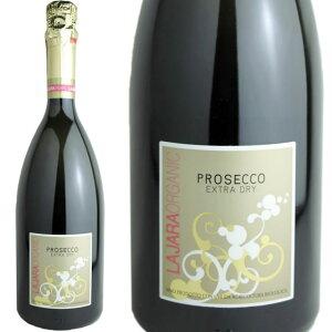 存在感タップリです!高級感タップリのボトルと綺麗な風味が特徴のイタリア産辛口スパークリン...