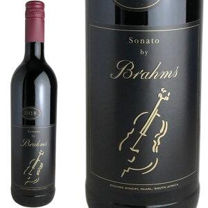 音楽好きな人にぜひとも贈ってほしい!4品種をブレンドしたコスパ大の南アフリカ産辛口赤ワイン...