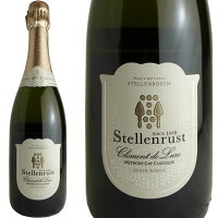 ステレンラスト・スパークリングワインNV