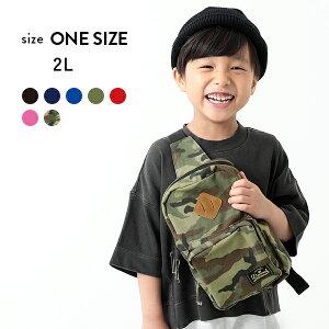 ショルダーバッグ 子供服 キッズ 男の子 女の子 バッグ