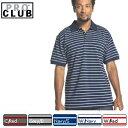PRO CLUB (プロクラブ) 【全5色】【S〜XL】[2XL〜5XLもあります] PROCLUB POLO SHIRT(ポロシャツ)サイズ XL XXL 3L 4L 5L 6L 7L 10L