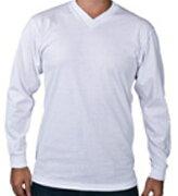 コンフォート プレーン Tシャツ サイズス スノーボード インナー