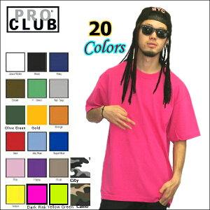 コンフォート プレーン Tシャツ サイズスノボー ウェアス インナー