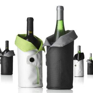 【新商品】ワイン用クールコートmenu ワインクールコート (4658)【彼へ】【楽ギフ_包装選択】|