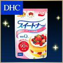 【最大P14倍以上&400pt開催】 カロリーが気になる方へ やさしい甘さの甘味料【DHC直販...