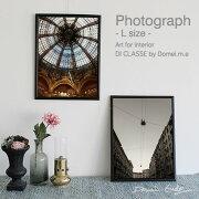 フォトグラフLサイズ_Photograph_L-size_デザイン照明器具のDICLASSE