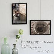 フォトグラフMサイズ_Photograph_M-size_デザイン照明器具のDICLASSE