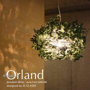 Orland_pendant_lamp_ポイント20