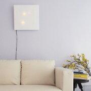 Kodo_LED_clockデザイン照明器具のDICLASSE