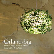 Orland-big_penant_lampデザイン照明のディクラッセ