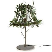 フォレスティアイアンテーブルランプ_デザイン照明のディクラッセ