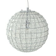 Bigiu_pendant_lamp
