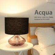 Acqua_table_lampデザイン照明のDICLASSE(ディクラッセ)
