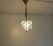LED_Etoile_oendant_lamp_frost