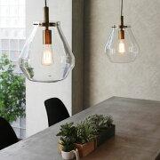 Venezia_Vaso_pendant_lampデザイン照明のディクラッセ