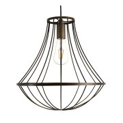 LED_Gemma_pendant_lamp_antique_brown