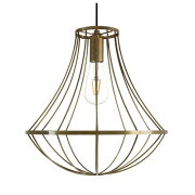 LED_Gemma_pendant_lamp_antique_gold