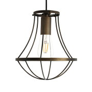 LED_Gemma-small_pendant_lamp_antique_brown