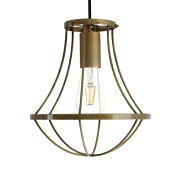 LED_Gemma-small_pendant_lamp_antique_gold