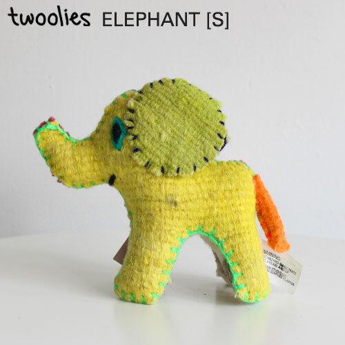 ELEPHANT S