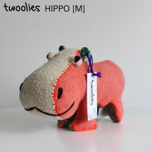 HIPPO M