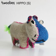 twoolies_hippo_S