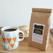 早朝の森コーヒーluxdiclasse
