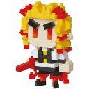 大きい ブロック おもちゃ 玩具 知育玩具 オモチャ パズル カラフル 大型 カラーブロック 遊具 ビッグ 子ども 子供 1歳 2歳 3歳 贈り物 お祝い 誕生日 プレゼント 男の子 女の子 家 ロボット 88ピース おしゃれ