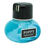 【日本製】ポピースモーク(POPPY SMOKE) /スカッシュ 2372 車 芳香剤 ダイヤケミカル ダイヤックス くるまにポピー