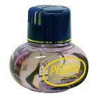 【日本製】海外向けグレイスメイトポピー(GRACEMATEPOPPY)/ブーケ(LAVENDER)8003車芳香剤ダイヤケミカルダイヤックスくるまにポピー