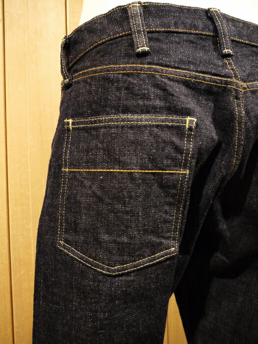 TROPHY CLOTHING トロフィークロ...の紹介画像3