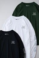 BLUCOブルコPRINT_L/S_TEE'S-bwg-プリント長袖Tシャツ_OL-804