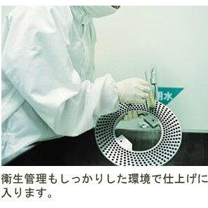 真珠の粉100%透明感のある自然な仕上がりにミネラルファンデーション兼美容サプリパールパウダー真珠の雫シルバ-20gシルクパウダーを超えたコスメ手作り化粧品純天然無添加コンキオリン含有メール便無料