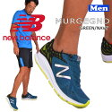 �ڥ�ӥ塼�ץ쥼��ȴ�褢�ꡪ�ۥ�󥺥��˥󥰥��塼���˥塼�Х��NEWBALANCEPERFORMANCERUNNING�ޥ饽�󥸥祮�󥰥��塼����nb-16fw�ۢ�¨�в٤����ڢ�