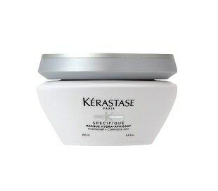 マスク イドラアペザント (トリートメント) 200g【ケラスターゼ SP KERASTASE】【国内正規品】