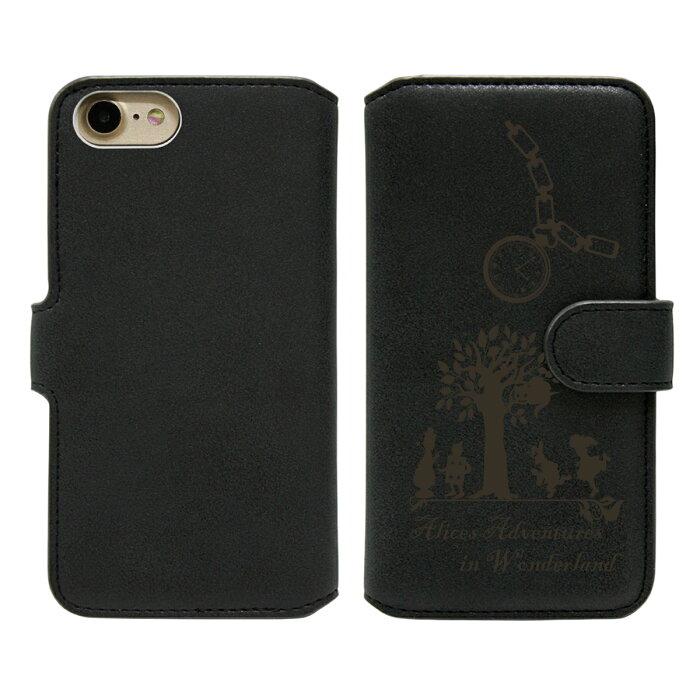 iPhone 6s ベルト有り 手帳型 スマホケース スマホカバー アイフォン6s アイフォンシックスs スマートフォン スマートホン 携帯 ケース アイホン6s アイホンシックスs iphone6s ケース アイフォン 6s ケース lzz008