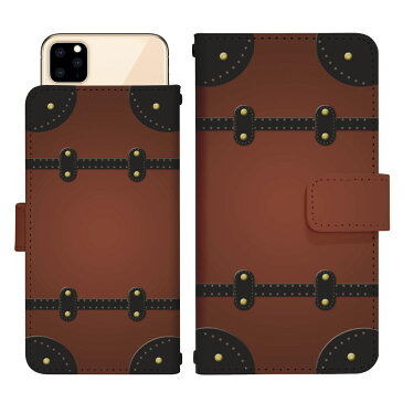 iPhone XS Max スライド式 手帳型 スマホケース スマホカバー アイフォンXSマックス アイフォンテンSマックス アイフォン10Sマックス スマートフォン スマートホン 携帯 ケース アイホンXSマックス アイホンテンSマックス アイホン10Sマックス dslide059