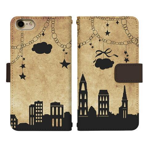 iPhone 6s ベルト有り 手帳型 スマホケース スマホカバー アイフォン6s アイフォンシックスs スマートフォン スマートホン 携帯 ケース アイホン6s アイホンシックスs iphone6s ケース アイフォン 6s ケース di112