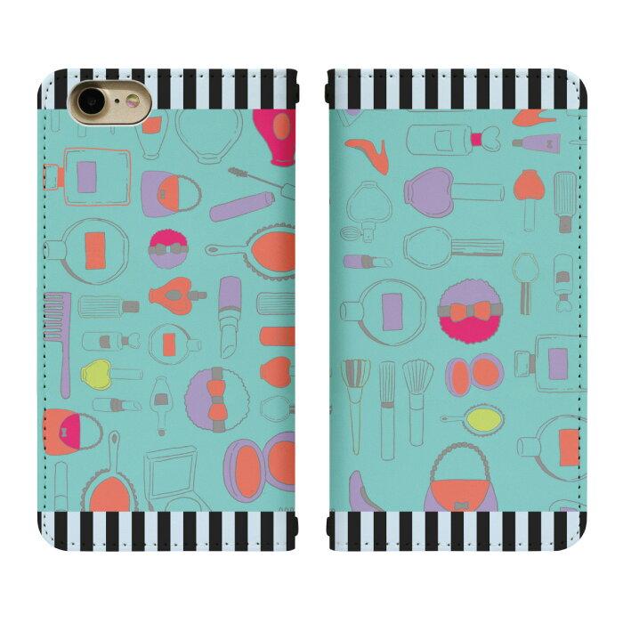 iPhone 8 ベルト無し 手帳型 スマホケース スマホカバー アイフォン8 アイフォンエイト スマートフォン スマートホン 携帯 ケース アイホン8 アイホンエイト iphone8 ケース アイフォン 8 ケース bn181