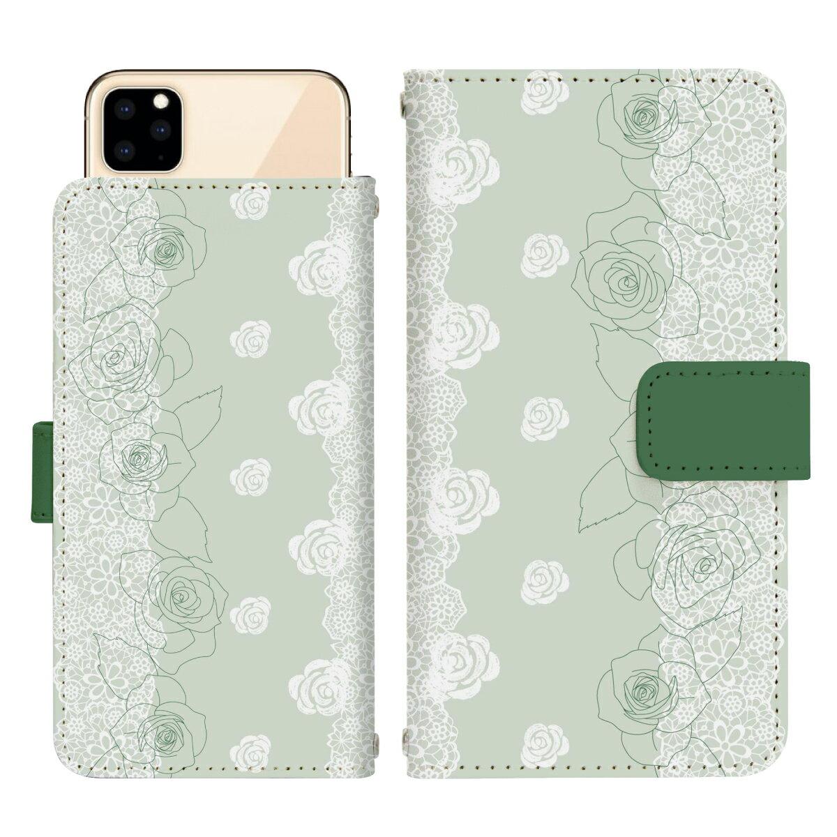 Galaxy Note10 スライド 手帳型 スマホケース スマホカバー ギャラクシー スマートフォン スマートホン 携帯 ケース ギャラクシーノート10 galaxy ケース ギャラクシー ケース dslide171