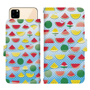 iPhone 8 スライド 手帳型 スマホケース スマホカバー アイフォン8 アイフォンエイト スマートフォン スマートホン 携帯 ケース アイホン8 アイホンエイト iphone8 ケース アイフォン 8 ケース dslide207