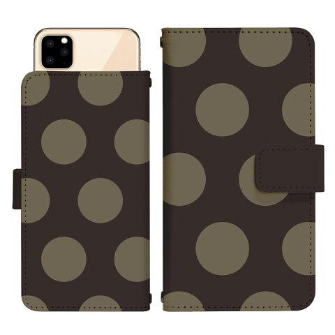 iPhone 8 Plus スライド式 手帳型 スマホケース スマホカバー アイフォン8プラス アイフォンエイトプラス スマートフォン スマートホン 携帯 ケース アイホン8プラス アイホンエイトプラス dslide491