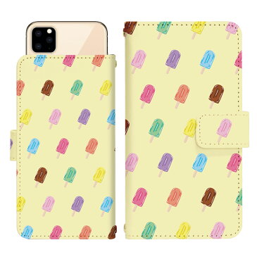 iPhone 8 Plus スライド式 手帳型 スマホケース スマホカバー アイフォン8プラス アイフォンエイトプラス スマートフォン スマートホン 携帯 ケース アイホン8プラス アイホンエイトプラス dslide521