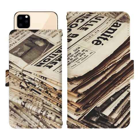 iPhone 11 スライド式 手帳型 スマホケース スマホカバー アイフォン11 アイフォンイレブン スマートフォン スマートホン 携帯 ケース アイホン11 アイホンイレブン iphone11 ケース アイフォン 11 ケース dslide633