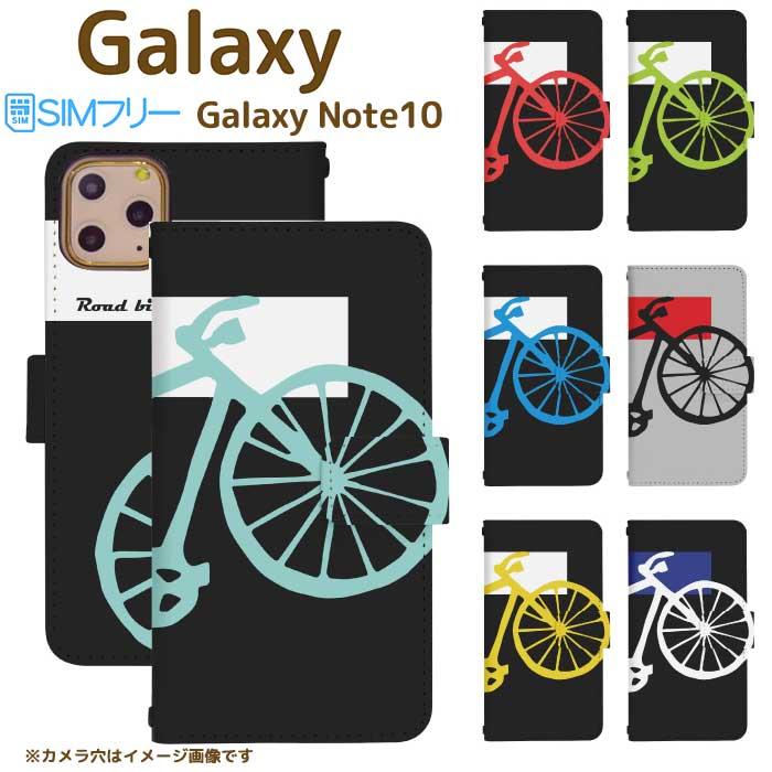 Galaxy Note10 スマホカバー スマホケース スマホカバー ギャラクシー スマートフォン スマートホン 携帯 ケース ギャラクシーノート10 galaxy ケース ギャラクシー ケース di686